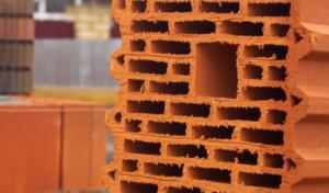 Керамические блоки для строительства загородных домов